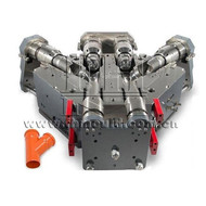 Pipe-Fitting-Mould-13
