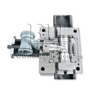 Pipe-Fitting-Mould-12