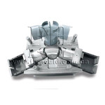 Pipe-Fitting-Mould-11
