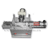 Pipe-Fitting-Mould-10