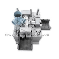 Pipe-Fitting-Mould-09