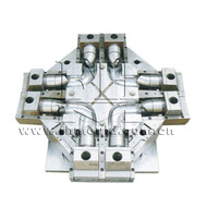 Pipe-Fitting-Mould-08