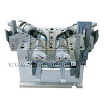 Pipe-Fitting-Mould-06