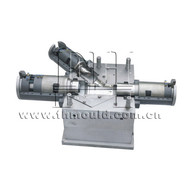 Pipe-Fitting-Mould-07