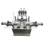 Pipe-Fitting-Mould-05