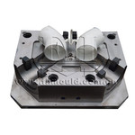 Pipe-Fitting-Mould-04