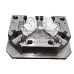 Pipe-Fitting-Mould-03