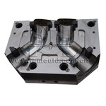 Pipe-Fitting-Mould-02