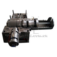 Pipe-Fitting-Mould-01