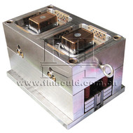 Thin-Wall-Mould-10