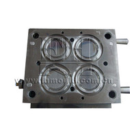 Thin-Wall-Mould-04