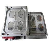 Thin-Wall-Mould-02