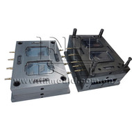 Thin-Wall-Mould-01