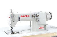 SR3800/3810/3820 高速链缝机