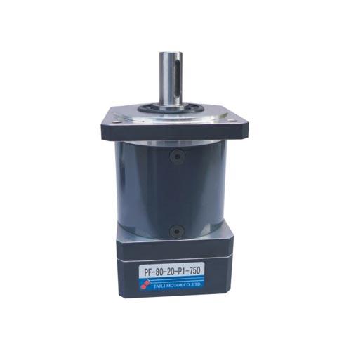 PF60-PF142 OP2电机联接型式