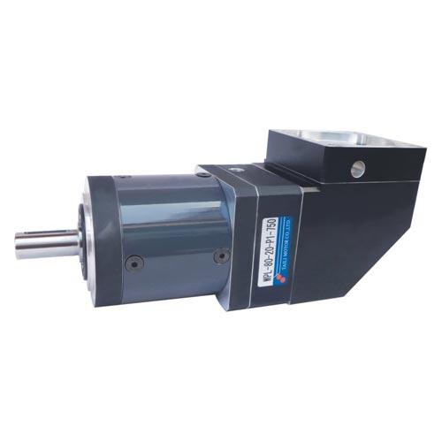 WPL60-WPL160-OP2电机联接型