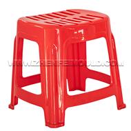 stool-19