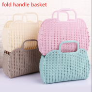 fold handle basket new mould-01