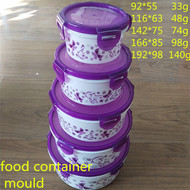 food container mould-05