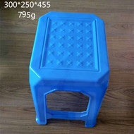 stool used mould -11