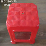 stool used mould - 12