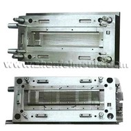 Air Conditioner Mould-2