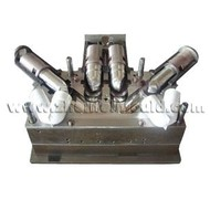 Pipe Fitting Mould-2