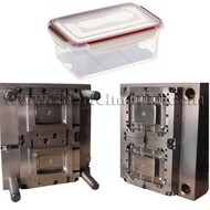 Container mould-1