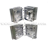 Container mould-2