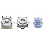 Container mould-3